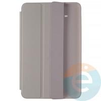 Чехол-книжка на Samsung Galaxy Tab E 9.6 SM-T560 бежевый