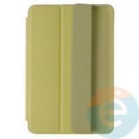 Чехол-книжка на Samsung Galaxy Tab S2 8.0 SM-T710/715 салатовый