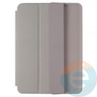 Чехол-книжка на Samsung Galaxy Tab S2 9.7 SM-T815/810 белый