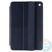 Чехол-книжка на Apple iPad mini 4 синий