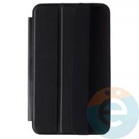 Чехол-книжка на Samsung Galaxy Tab A 7.0 SM-T285 чёрный