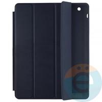 Чехол-книжка на Apple iPad 2/3/4 синий