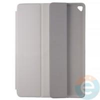 Чехол-книжка на Apple iPad Pro 13.7 белый