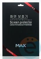 Защитная плёнка MAX на Asus ZenFone 2/550 глянцевая