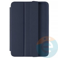 Чехол-книжка на Samsung Galaxy Tab A 9.7 SM-T550/T551 синий