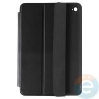 Чехол-книжка на Apple iPad mini 4 чёрный