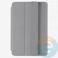Чехол-книжка на Samsung Galaxy Tab S3 9.7 SM-T820/825 серый