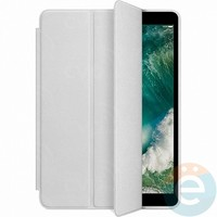 Чехол-книжка на Apple iPad 2017 белый